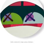 Avances Arte y Mercado (24/09/2019): Turno para Kaws