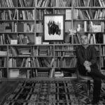 Entrevista a Alfonso de la Torre: elegido para el catálogo razonado de Fernando Zóbel