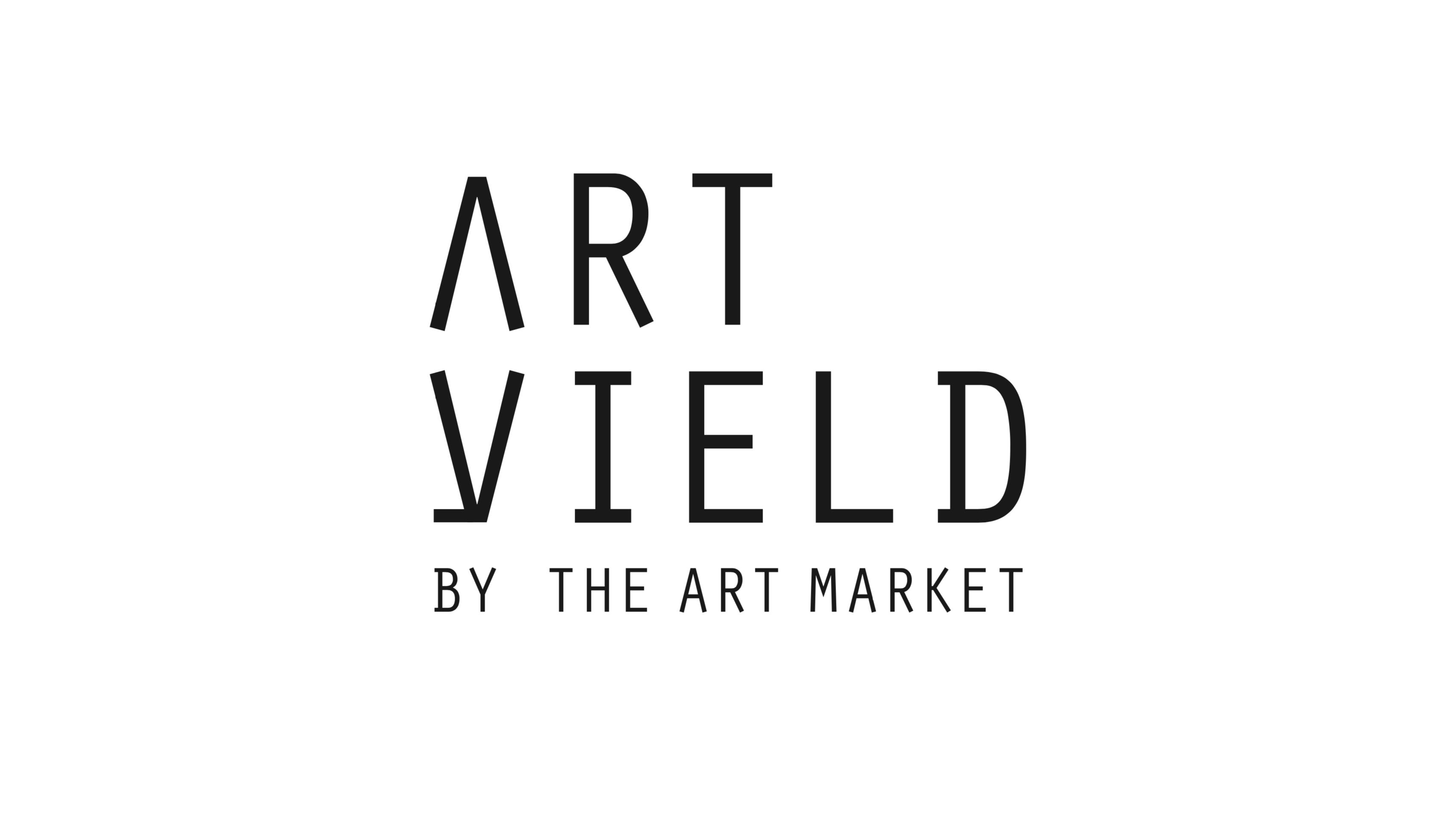 Art Yield
