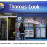Qué puede aprender el mundo del arte de la quiebra de Thomas Cook