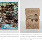 Avances Arte y Mercado (24/10/2019): Las ventas de FIAC  confirman a  París