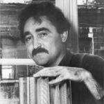 Guía de arte e inversión: Jesús Rafael Soto