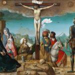 Palencia celebra al pintor Juan de Flandes: V Centenario de su muerte
