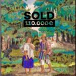 Avances Arte y Mercado (22/11/2019): Póker de ventas en Durán Subastas