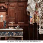 Tefaf Nueva York 2019: la edición de otoño apuesta por yuxtaponer lo viejo y lo nuevo