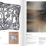 Avances Arte y Mercado 21/1/2020: Más Zóbel, ahora en Subastas Segre