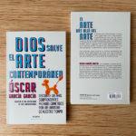 Dios Salve el Arte Contemporáneo: los pecados de nuestros artistas