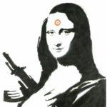 Just Banksy: subasta de 158 litografías de alta calidad con lo mejor del artista