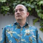 «En Colombia el arte se mueve todos los meses».Entrevista a Juan Pablo Plata. Escritor y marchante de arte