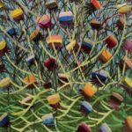 Avances Arte & Mercado: Semana del arte 2020, las subastas se unen a la fiesta