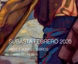 Duran-febrero