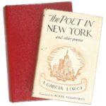 Biblioteca Alberto Marín: A subasta una de las mejores colecciones de literatura española