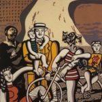 Galería La Aurora: Desde 1994 ofertando Arte Contemporáneo