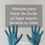 Avances Arte & Mercado: Madrid vuelve a tener subastas de arte
