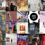 Somos Embajadores del dominio .ART en España