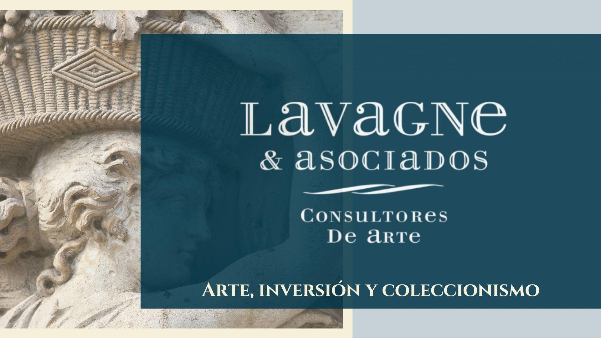 Lavagne Art Market