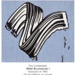 Avances Arte & Mercado: Sotheby´s pone fecha a la venta presencial de un Roy Lichtenstein