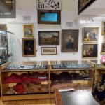 Exposición Alcalá Subastas: 8 y 9 julio 2020