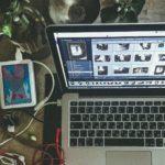 Vender arte primario online (Artistas y Galerías)