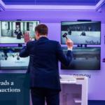 """Avances Arte & Mercado: Sotheby´s vence y convence con su subasta híbrida (+360M$), obra del """"Maestro de las Medias Figuras"""" alcanza 250K€ en Durán Subastas"""