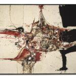 Avances Arte & Mercado: Picasso y Millares, la nota española en One