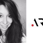 Artistas y creativos necesitan presencia digital [Entrevista .art domains]