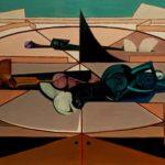 Avances Arte & Mercado: 5 lecciones del Informe Basel sobre impacto covid