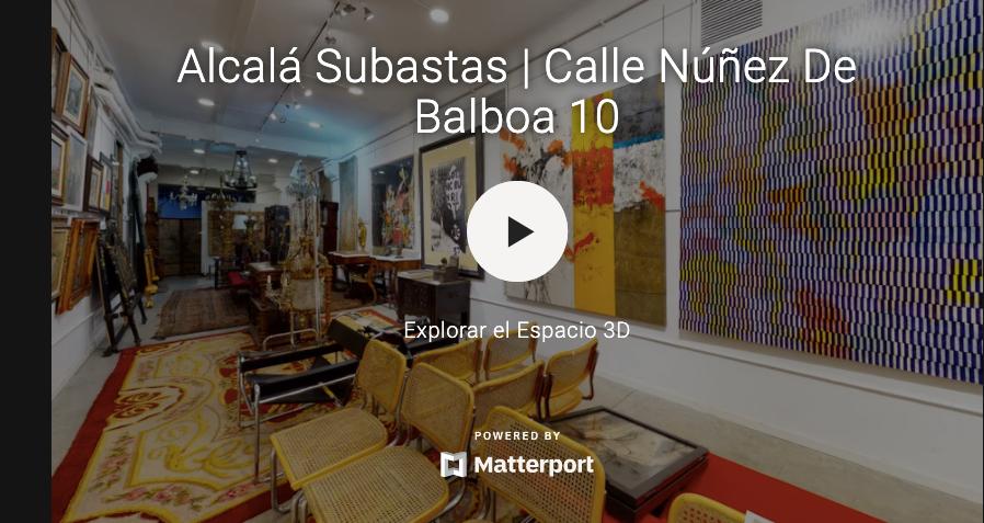 Alcalá_Subastas_VisitaVirtual