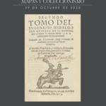Soler y Llach saca a pujas un Quijote apócrifo de Avellaneda por 50.000€