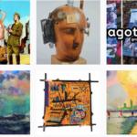 HA!, una enciclopedia digital de Bellas Artes