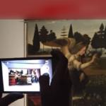 InvestigArt,  pasión por el arte y la cultura