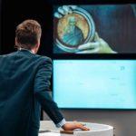 Avances Arte & Mercado: La venta por 80M$ de un Botticelli despierta el mercado Old Masters