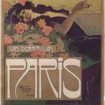 Gran oferta de carteles vintage en Soler y Llach con piezas de museo