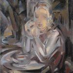 Gran selección de pintura antigua y contemporánea en la nueva subasta de Subastas Segre